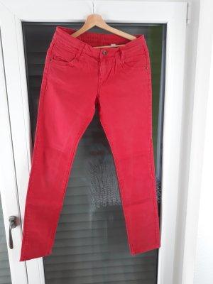 Jeans. Gr. 38/34