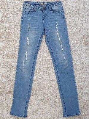 Jeans | Gr. 38