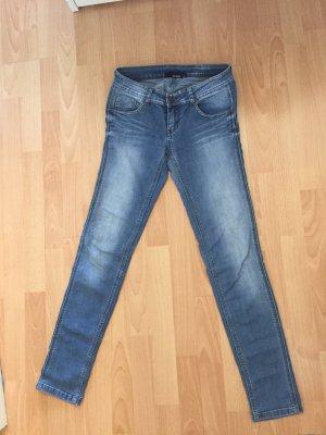 "Jeans Gr ""38"""