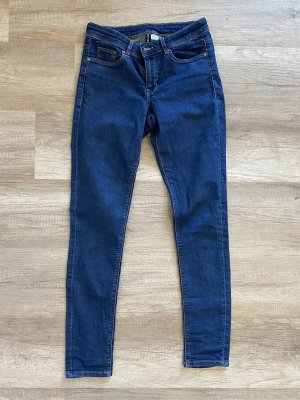 Jeans gr.38