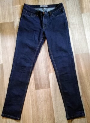 Jeans Gr. 38 von Blue Motion