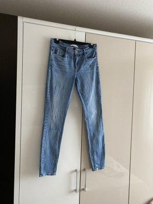 Jeans Gr 38 von Brax