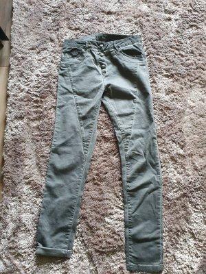 Jeans Gr. 38 von Janina