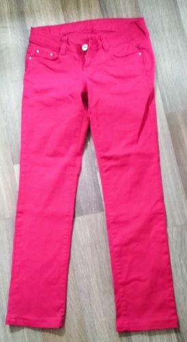 Jeans Gr. 38 von Miss Pacific