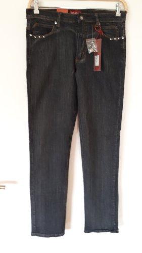 Jeans Gr. 40 /32