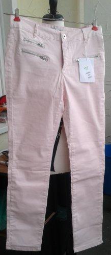 Jeans, Gr.40, rose