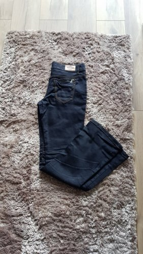 Jeans Gr. 40 von Colours of the world