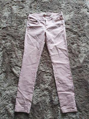 Jeans Gr. 40 von H&M