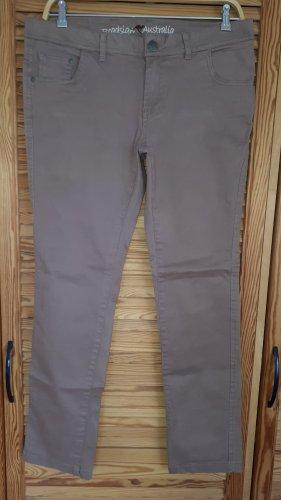 Jeans Gr. 42
