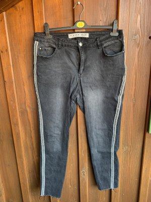 Jeans Gr. 44