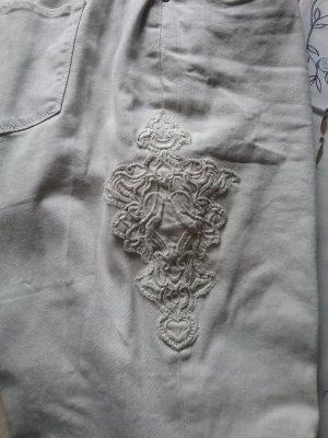 jeans gr.46
