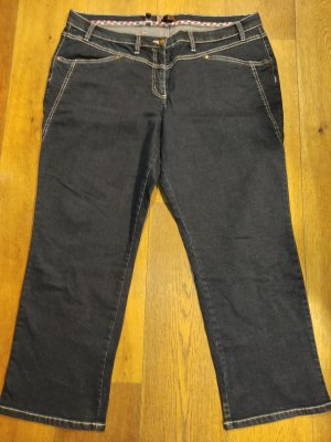 bpc selection Stretch Jeans dark blue