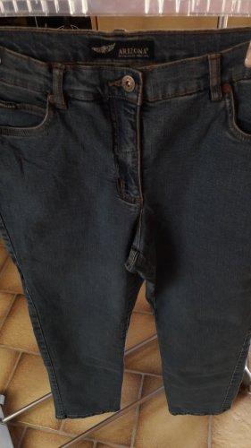 Arizona Trousers blue