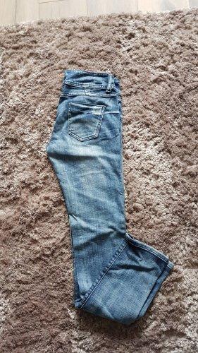 Jeans Gr. L von Tally Weijl