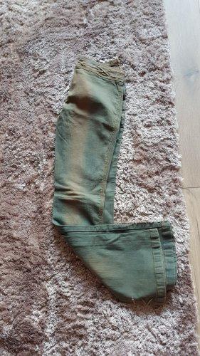 Jeans Gr. S von C&A