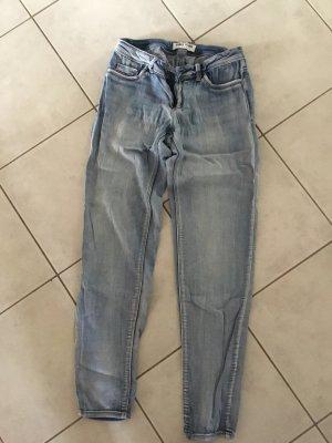 Jeans Gr38