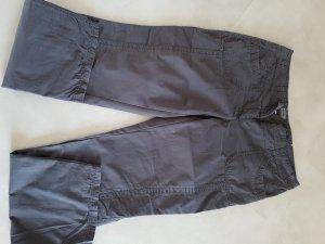Cecil Vaquero elásticos gris