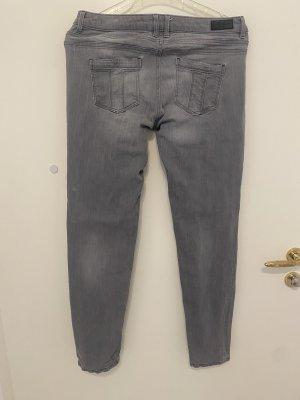 Jeans grau Esprit w30
