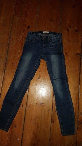 Jeans, Größe 36