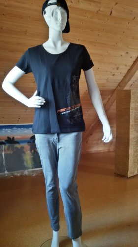 Jeans größe 38