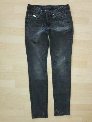 Jeans, Größe 38, edc
