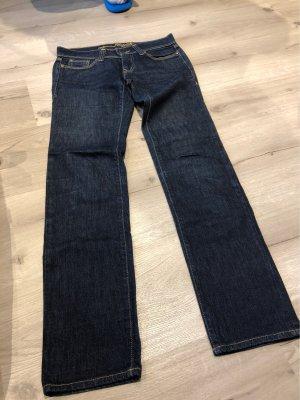 Jeans Größe 4 old Navy