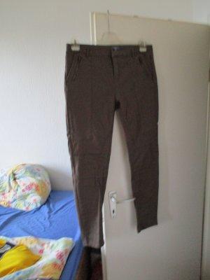 Jeans Größe 42