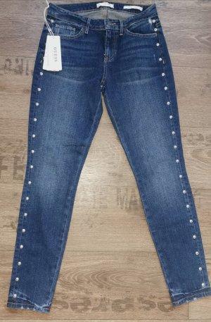 Jeans Guess 27/ 36 S neu mit Etikett