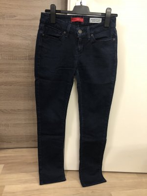 Jeans Guess Gr. 27
