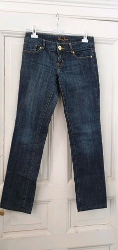 Jeans Guess Gr. 28