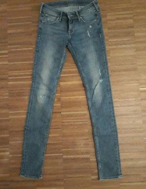 Jeans H&M 28/34