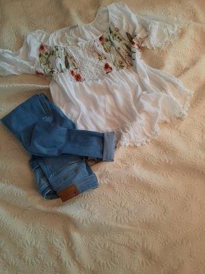 Jeans H&M 29/34