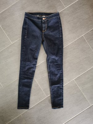 Jeans H&M Devided