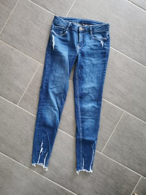 Jeans H&M Divided
