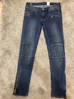 Jeans H&M