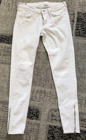 Jeans H&M Gr. 28
