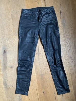 Jeans - Hallhuber