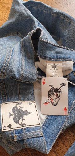 Jeans Hells Bells