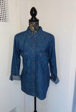 Jeans Hemd/ Bluse von Esprit