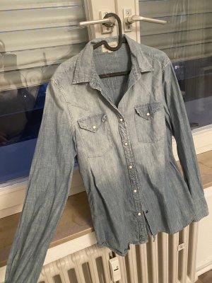 Jeans Hemd Ralph Lauren