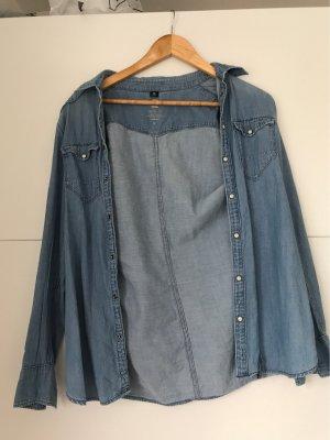 Jeans Hemd von GStar