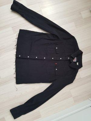Jeans Hemd von Levis