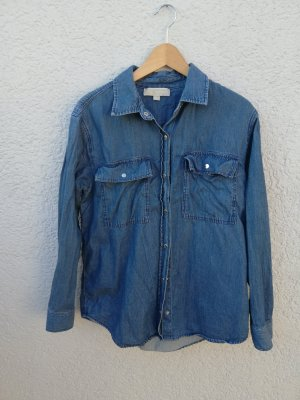 Jeans Hemd von Michael Kors