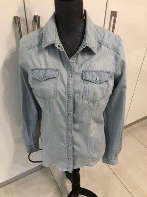 Jeans Hemd von Only