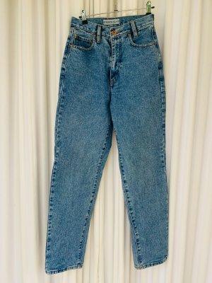 Jeans High Waist in 28