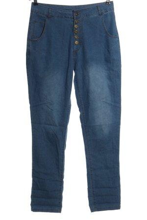 Jeans High Waist Jeans