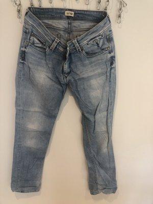 Jeans Hilfiger 29/32