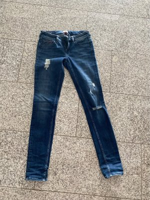 Jeans Hilfiger Denim