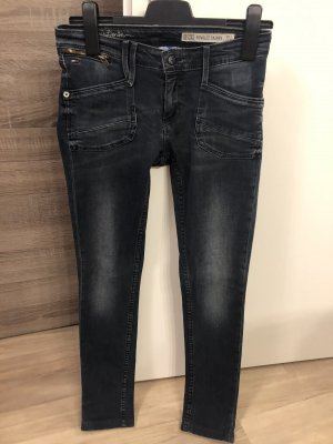 Jeans Hilfiger Denim Gr. W27 L34 Skinny