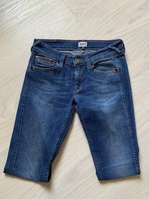 Jeans Hilfiger